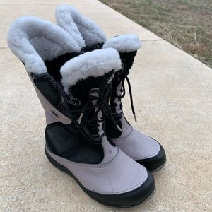 Columbia | Omni Heat Waterproof Boots